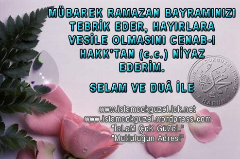 ramazanbayram.jpg