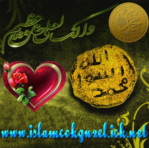 islamcokguzel.wordpress.com_gulpeygamberim
