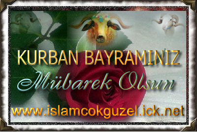 kurbanbayrami_islamcokguzel1