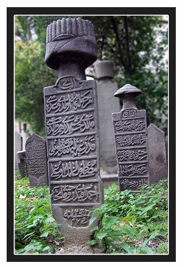 mezar-taslari
