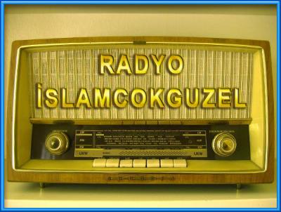 radyo_islamcokguzel