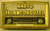 radyoislamcokguzel