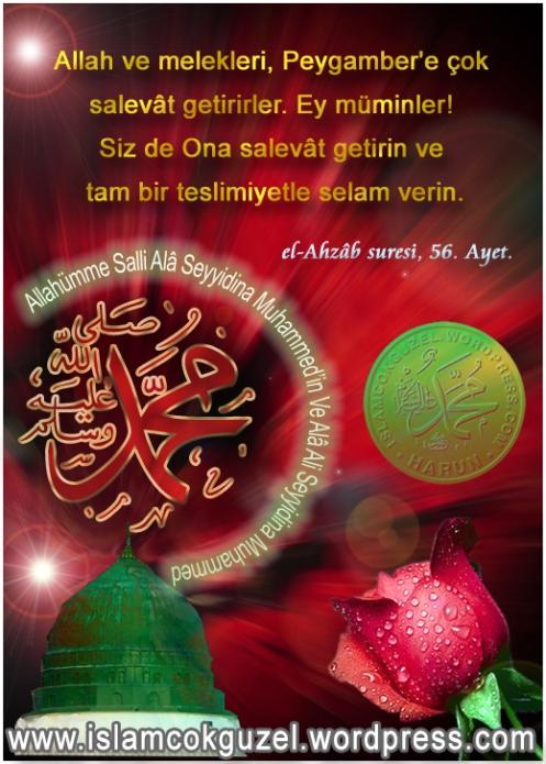 ahzabsuresi_islamcokguzel