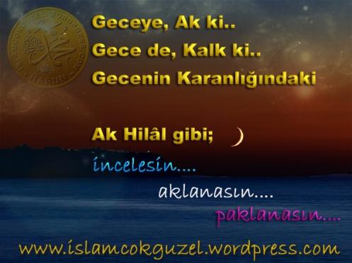 akhilalgibi_islamcokguzel