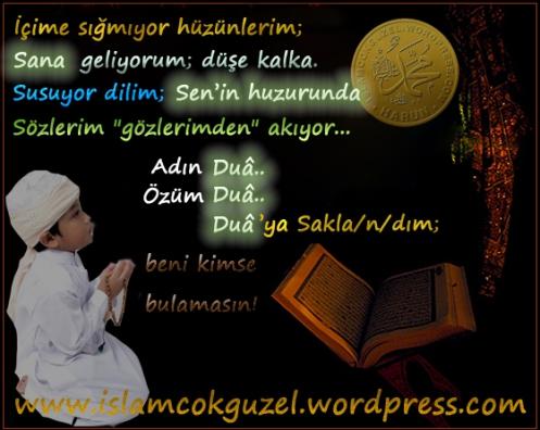 duayasaklandim_islamcokguzel