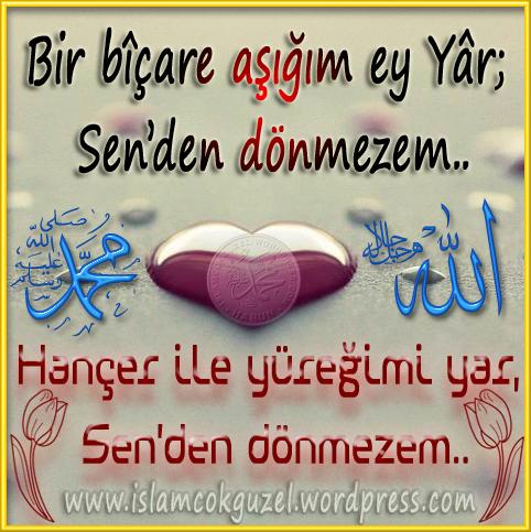 eyyar_islamcokguzel