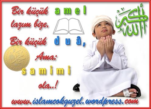 kucukdua_islamcokguzel