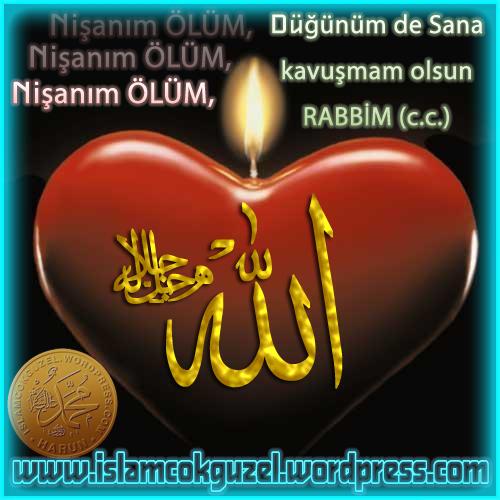 nisanimolum_islamcokguzel