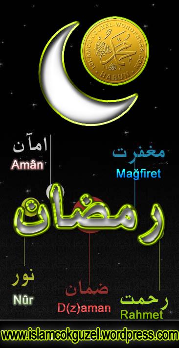 ramazannedemek_islamcokguzel