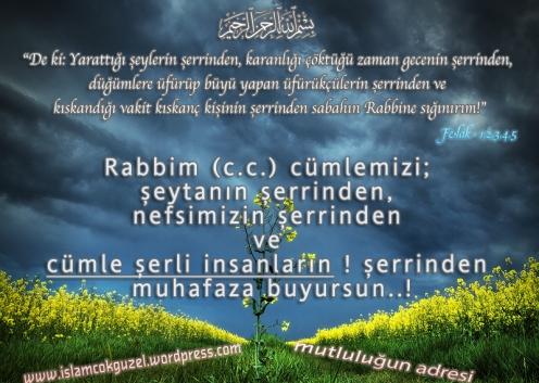 serli_insanlarin_serrinden_sana_siginirim_Allahim_(c.c.)