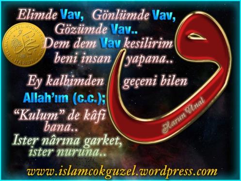 vav_islamcokguzel