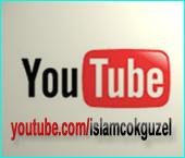 İslam Çok Güzel