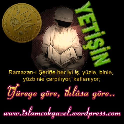 yetisin_islamcokguzel