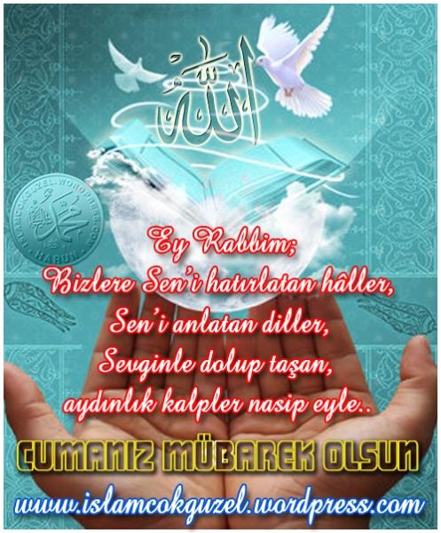 cumaduasi_islamcokguzel