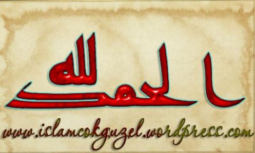elhamdulillah_islamcokguzel
