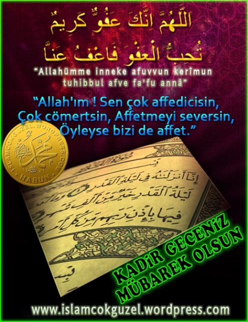 kadirgecesi_affet_Allahim_islamcokguzel