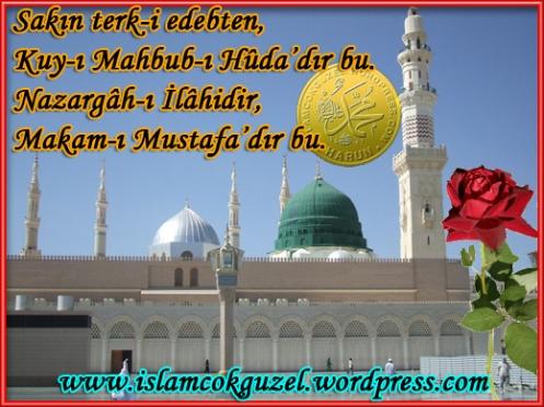 nabi_islamcokguzel