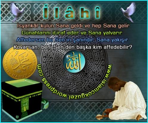 sanageldim_islamcokguzel
