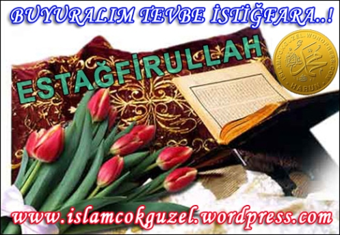 tevbe_istigfar_islamcokguzel