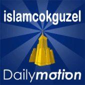 Dailymotion Videolarımız