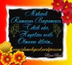 ramazan_bayraminiz